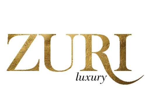 Logos | Zuri Luxury Magazine