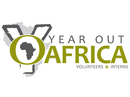 Logos | Year Out Africa