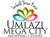 Umlazi Mega City