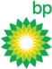 BP South African Dealer Portal