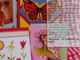 Magazines | Creative Cardmaking
